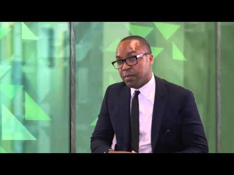 Analyst Interview - Eric Opara: Mobile gambling