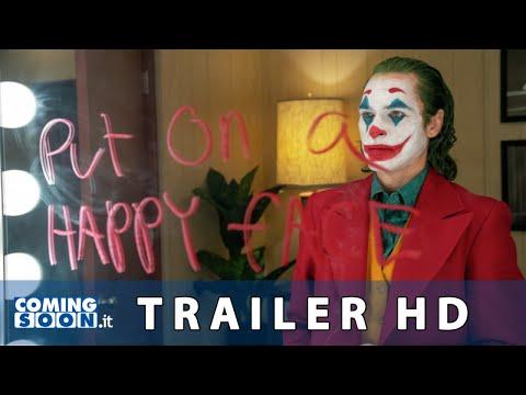 Playlist Trailer Film Nomination Premi Oscar 2020