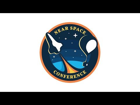 Near Space Conference 2018