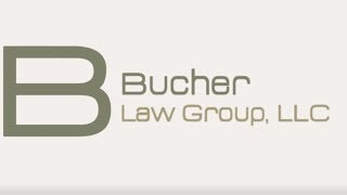 Bucher Law Group, LLC Video - Bucher Law Group, LLC | Delafield, WI Litigation Attorneys