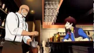 Hamatora The Animation Trailer Release 2014