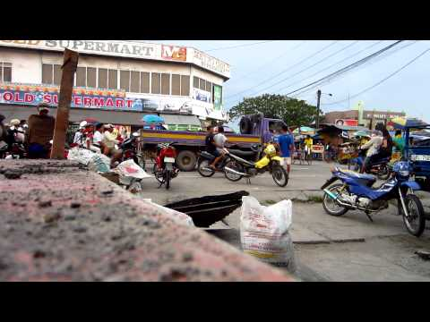 Maranding, Lanao del Norte... Metro Gold Supermart