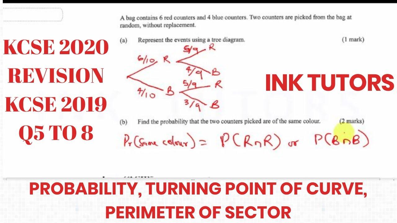 Cxc p o b | Essay Sample February 2020 - olassignmentpimp ...  |Mathematics Past Paper 2020