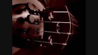 Suzuki Violin libro 7-05 Gigue, J.S.Bach