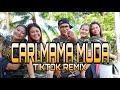 Cari Mama Muda Tiktok Remix Batang Ninetees Team Bruha Zumba Fitness Dance Fitness  Mp3 - Mp4 Download