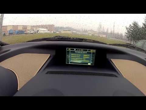 RT3 Citroen Peugeot - ukryte menu serwisowe (206 207 307 407 607 807 C2 C3 C4 C5 C6 C8)