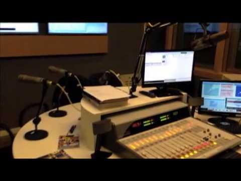 Radio Cidade - Casa Nova - 1 Lugar No Publico Jovem Do Rio.