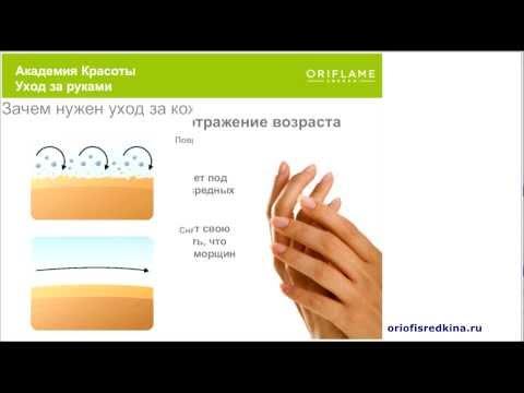 Фаланги пальцев рук – строение, функции, заболевания