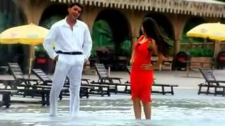 Dil Ne Kar Liya - Humraaz (2002) *HD* 1080p Music Video