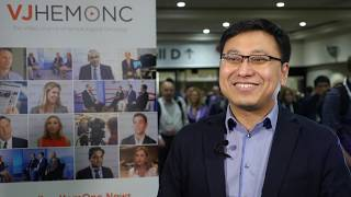 BCMA/CD38 CAR-T for R/R MM: promising trial results