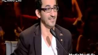 فرقه شوارعنا موهبه الغناء تجارب الاداء الحلقه الثانيه الموسم الثالث # arabs Got Talent