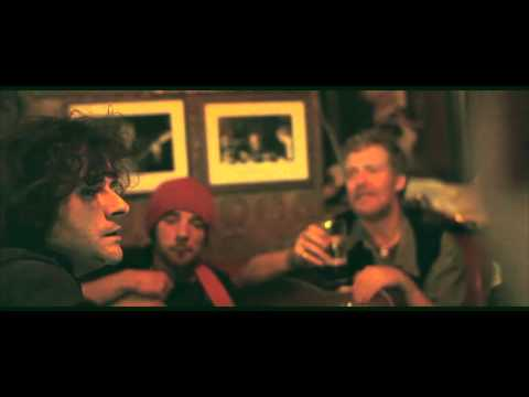 Paddy Casey - 'There Is Light' - Christmas Eve in Whelans