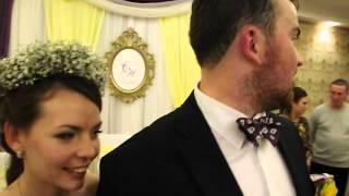 Отзывы после свадьбы 4 октября 2014