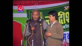 Bheed Padi Mein Nar marad Ki || भीड़ पड़ी में नर मरद की || मास्टर सतबीर || SuperhitRagni