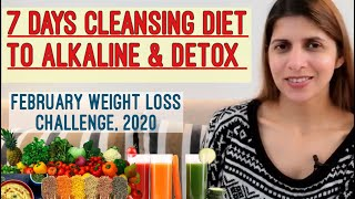 Better digestion & nutritional absorption along with your liver's kidney's efficient processing of toxins are absolutely critical for great health. that's ...
