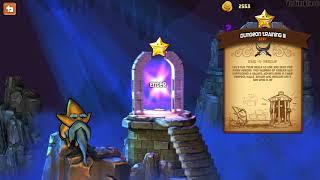 Dungeon Stars GamePlay PC