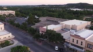 Arcadia Theater Update | JK Bernhard Construction Co.