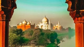 🎵 Morning In India ★ Royalty Free Indian Stock Bollywood Music | Indian Stock Music