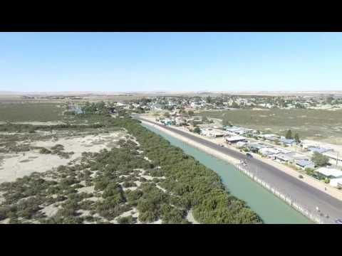 Port Wakefield South Australia