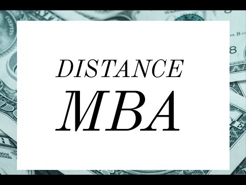 Is Distance MBA worth it? [Hindi]