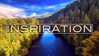Inspirational Cinematic Background Music For Audio Presentations 39 Aspire 39