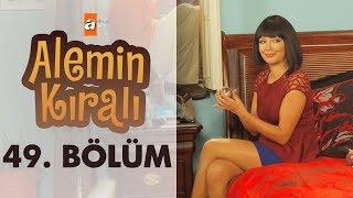 Download Video Alemin Kral 49. Bölüm - atv MP3 3GP MP4