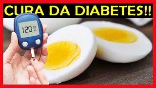 Bons os de que alimentos no para sangue são açúcar níveis
