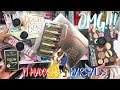 NEW High NEW Discounted HIGH END makeup at TJ MAXX & MARSHALLS!! Makeup GEMS for LESS!!