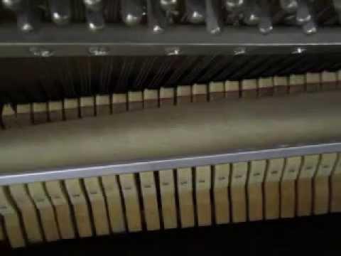放下. 旅行(原唱李玉玺) 钢琴短版: Vera Lee - YouTubegoogle字典例句