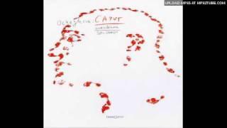 Johannes Ockeghem - Missa Caput - Kyrie