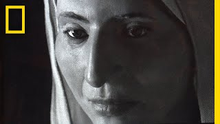 Is This the Face of Mary Magdalene? | National Geographic