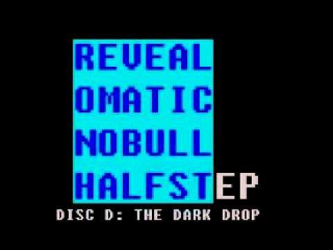 Mr. Revealomaniac - 6 Sessions Mixtape