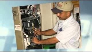 Furnace Repair Thousand Oaks