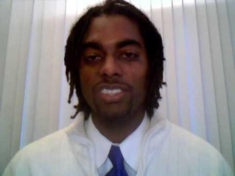 Meet Black Singles Online at Black Professional Romance ...