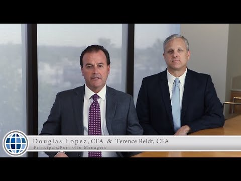 Doug Lopez & Terry Reidt, Portfolio Managers, discuss Aristotle Credit's Strategic Credit Strategy