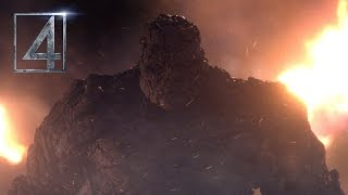 Fantastic Four   MovieTickets.com TV Commercial [HD]   20th Century FOX