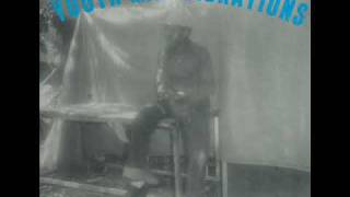 Noel Phillips - Living In The Ghetto