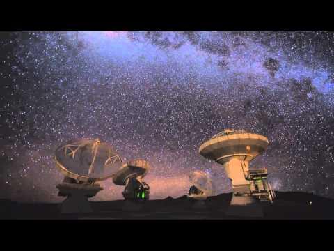 ESOcast 53: Chile Chill 3
