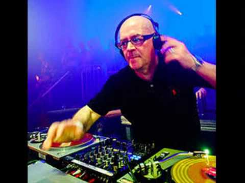 graeme park 30 years hacienda mix !!