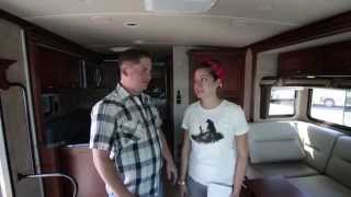 Shopping for an RV: A Day at the Winnebago Dealer - TMWE S01 E21