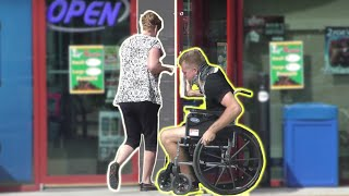 holding-doors-for-people-while-i-m-in-a-wheelchair