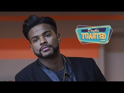 SUPERFLY MOVIE REVIEW 2018 – Double Toasted