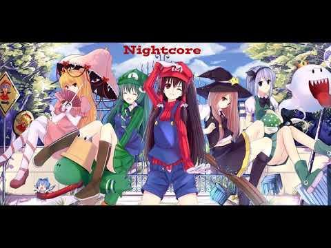 Nightcore - Kinder