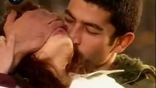 Aci Hayat (Beyaz Gülüm) Şarkı -  أغنية مقدمة مسلسل دموع الورد