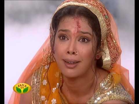 Jai Veera Hanuman - Episode 274 On Thursday,21/04/2016