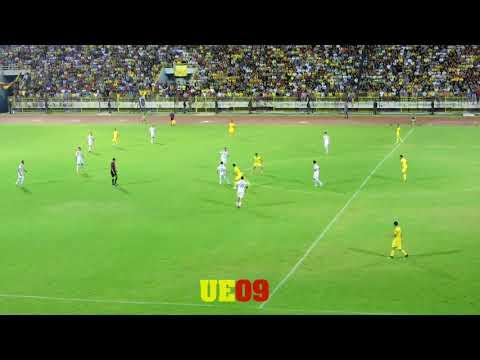 Ultras Eagles   أهداف مباراة تشرين و الوحدة بذهاب كأس الجمهورية