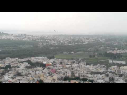 Bhopal Trip 1