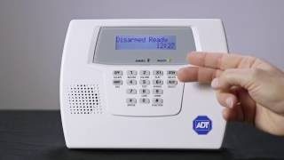ADT Home Security Systems: How to Identify Your Model