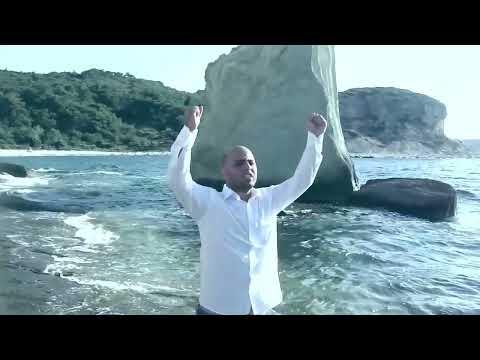 Murat Akay - Kelim Ben