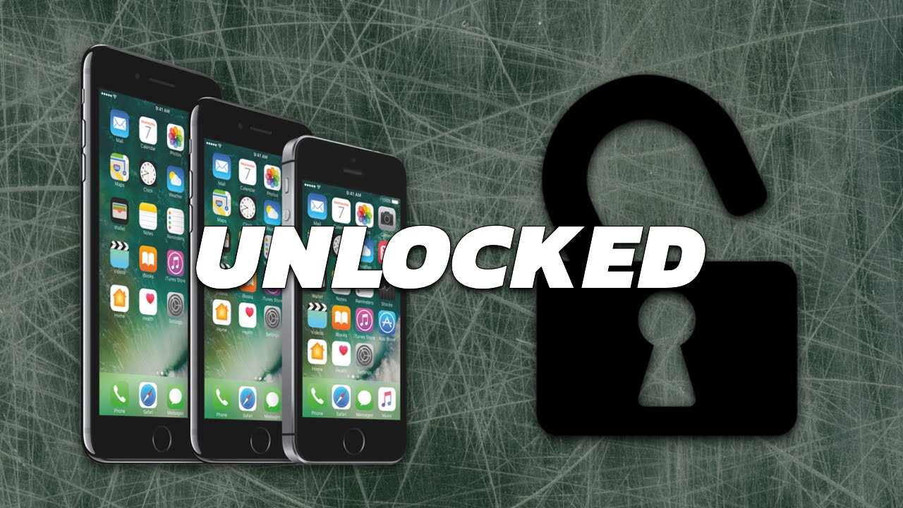 Motorola Gleam Plus Unlock Code Free
